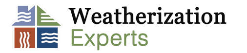 Weatherization Experts Inc